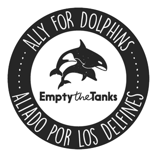 Ally For Dolphin