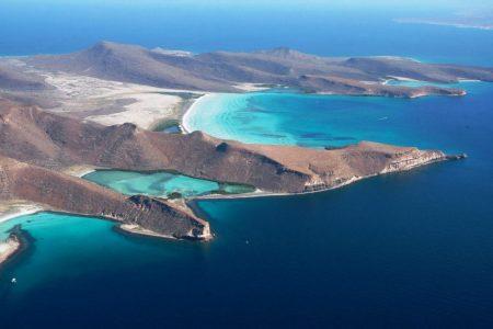 Espiritu Santo Island Tours